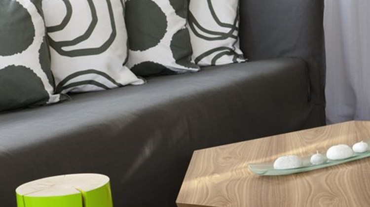 Ibis Styles Quimper Recreation