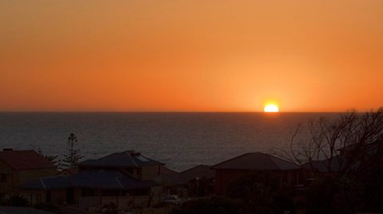 Ibis Styles Geraldton Other