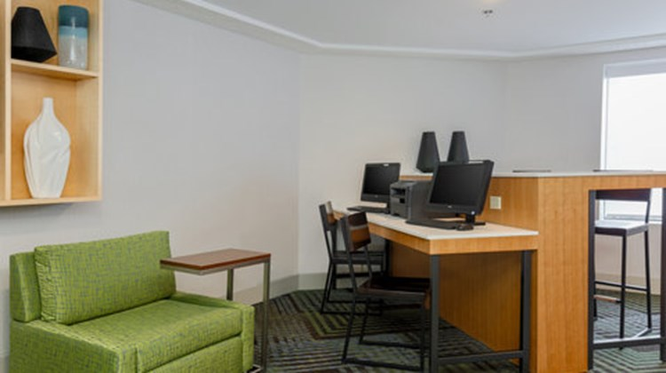 Holiday Inn Express Milwaukee by IHG Other