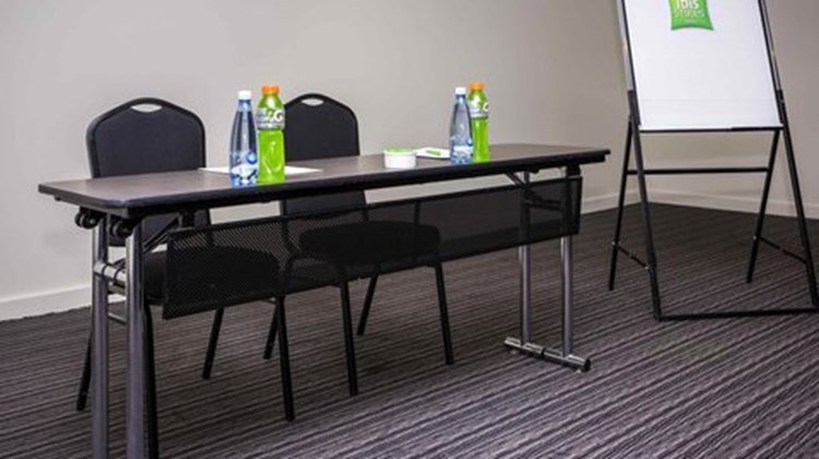 Ibis Styles Eagle Hawk Canberra Resort Meeting