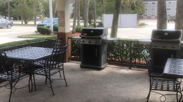 Candlewood Suites Avondale Other