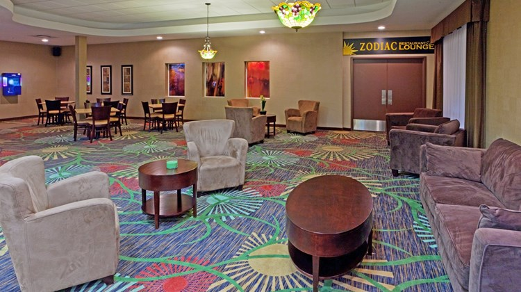 Holiday Inn Dover Other