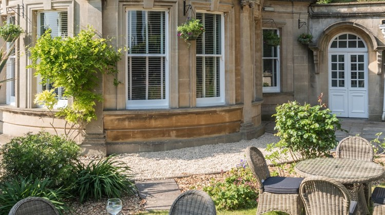 Country Living Lansdown Grove Hotel Other