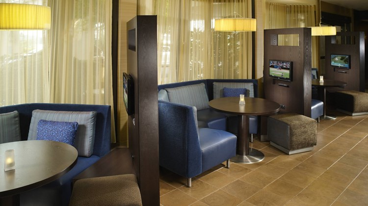 Courtyard by Marriott Augusta Other