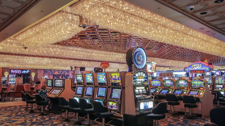 Westgate Las Vegas Resort & Casino Other