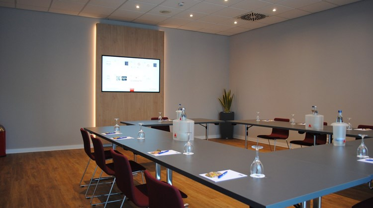 Holiday Inn Express Dortmund Meeting