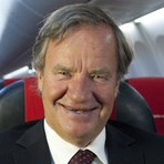 Transatlantic Mover Norwegian Isn't Through with Growth Plans