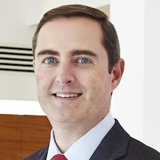 Plans From Ihg S New Ceo