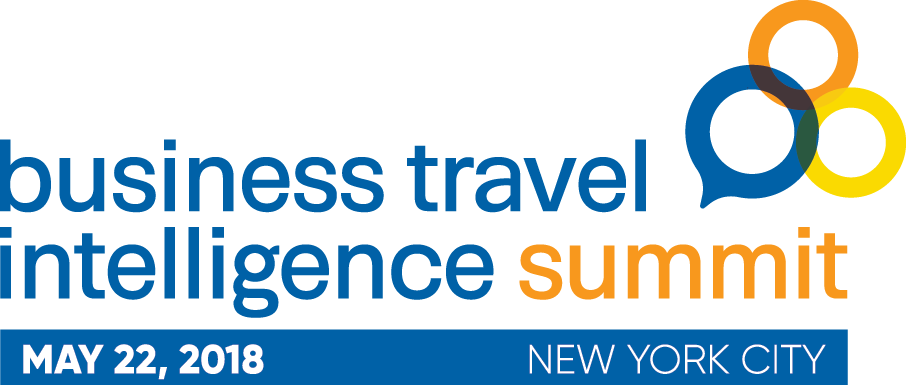 alt='Business Travel Intelligence Summit'  Title='Business Travel Intelligence Summit'