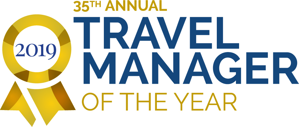 alt='35th Annual Travel Manager of the Year Reception'  Title='35th Annual Travel Manager of the Year Reception'