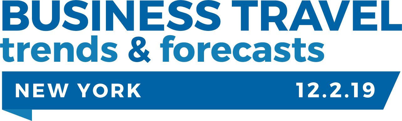 alt='Business Travel Trends and Forecasts New York'  Title='Business Travel Trends and Forecasts New York'