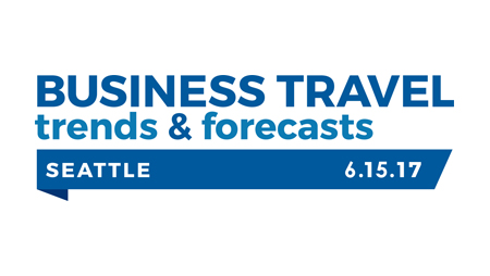 alt='Business Travel Trends and Forecasts Seattle'  Title='Business Travel Trends and Forecasts Seattle'