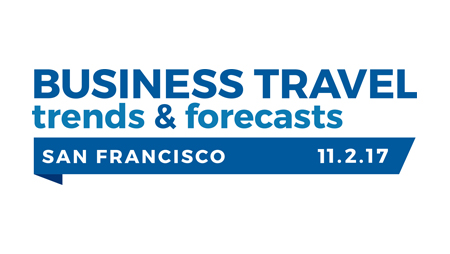alt='Business Travel Trends and Forecasts San Francisco'  Title='Business Travel Trends and Forecasts San Francisco'