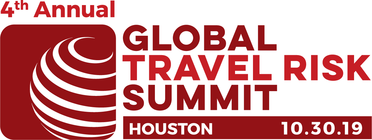 Events: Business Travel News