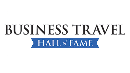 alt='Business Travel Hall of Fame'  Title='Business Travel Hall of Fame'