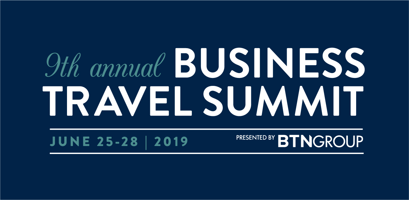 alt='Business Travel Summit'  Title='Business Travel Summit'