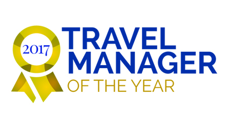 alt='Travel Manager of the Year Reception'  Title='Travel Manager of the Year Reception'