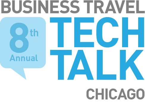 alt='Tech Talk Chi 18'  Title='Tech Talk Chi 18'