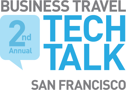 alt='Business Travel Tech Talk San Francisco'  Title='Business Travel Tech Talk San Francisco'
