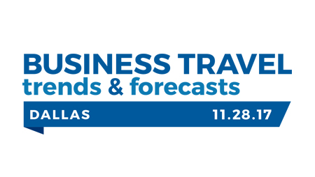 alt='Business Travel Trends and Forecasts Dallas'  Title='Business Travel Trends and Forecasts Dallas'