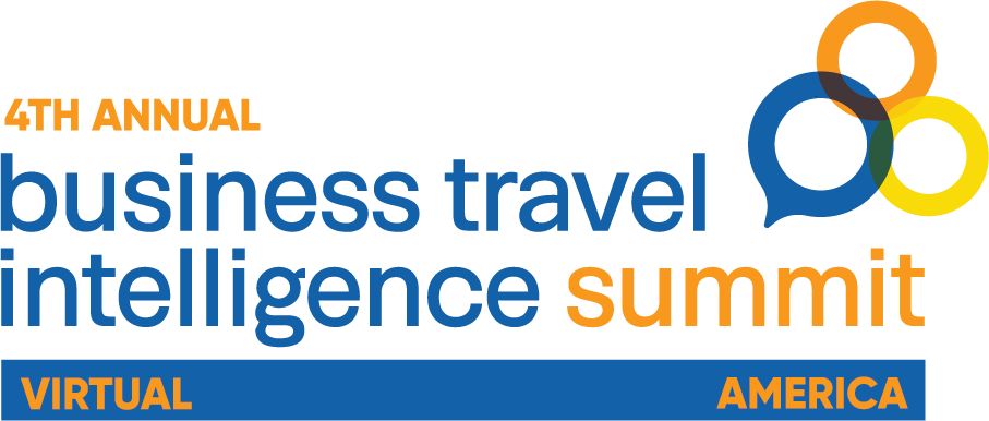 alt='4th Annual Business Travel Intelligence Summit America'  Title='4th Annual Business Travel Intelligence Summit America'