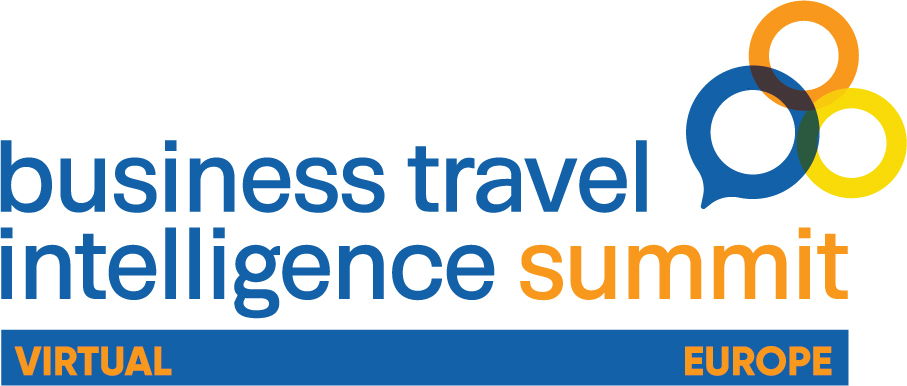 alt='Business Travel Intelligence Summit Europe'  Title='Business Travel Intelligence Summit Europe'