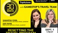 30 Minutes With… GameStop's Travel Leaders