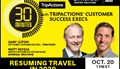 30 Minutes With … TripActions' Customer Success Execs