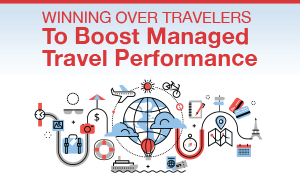 alt='Winning Over Travelers To Boost Managed Travel Performance'  Title='Winning Over Travelers To Boost Managed Travel Performance'