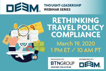 alt='Rethinking Travel Policy Compliance'  Title='Rethinking Travel Policy Compliance'