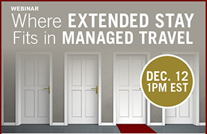alt='Where Extended Stay Fits in Managed Travel'  Title='Where Extended Stay Fits in Managed Travel'