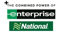 enterprisenational