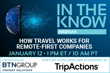 alt='How Travel Works for Remote-First Companies'  Title='How Travel Works for Remote-First Companies'
