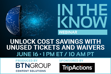 alt='Unlock Cost Savings with Unused Tickets and Waivers'  Title='Unlock Cost Savings with Unused Tickets and Waivers'