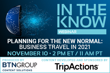 alt='Planning for the New Normal: Business Travel in 2021'  Title='Planning for the New Normal: Business Travel in 2021'