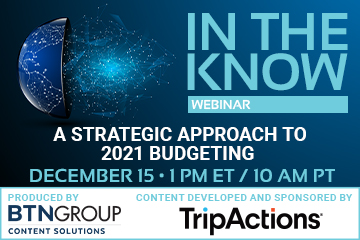 alt='A Strategic Approach to 2021 Budgeting'  Title='A Strategic Approach to 2021 Budgeting'
