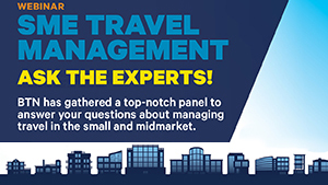 alt='Small & Midsize Travel Programs - Ask The Experts!'  Title='Small & Midsize Travel Programs - Ask The Experts!'