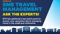 Small & Midsize Travel Programs - Ask The Experts!