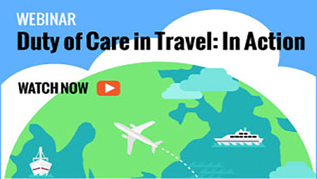 alt='Duty of Care in Travel: In Action'  Title='Duty of Care in Travel: In Action'