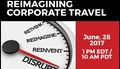 Reimagining Corporate Travel - Deem