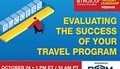 Evaluating the Success of Your Travel Program