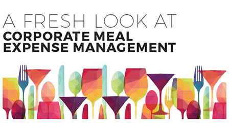alt='A Fresh Look At Corporate Meal Expense Management'  Title='A Fresh Look At Corporate Meal Expense Management'