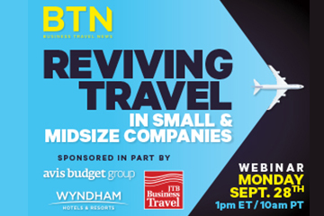 alt='Reviving Travel in Small & Midsize Companies'  Title='Reviving Travel in Small & Midsize Companies'