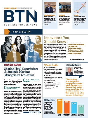 07_02_BTN_Cover