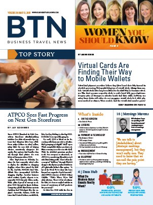 BTN Cover0513