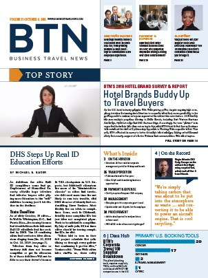 BTN_ 2018_Cover