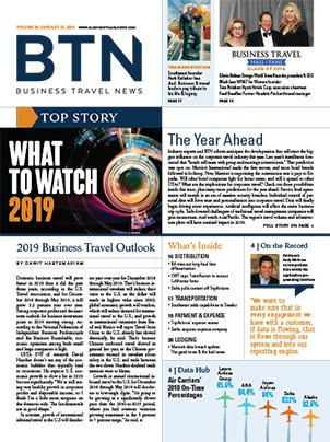 01 21 BTN Cover