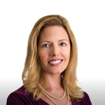 Michelle De Costa, Takeda global head of travel, United States