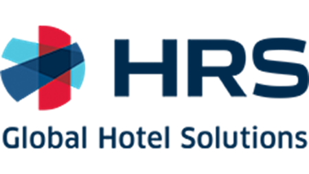 HRS Global Hotel Solutions