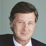 Sebastien Bazin, AccorHotels chairman & CEO